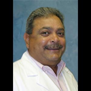 Dr. Rakesh J. Patel, MD
