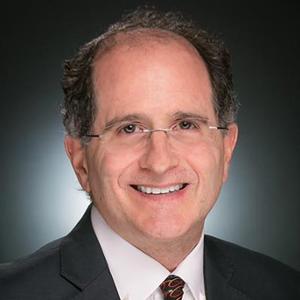 Dr. Brian L. Werbel, MD