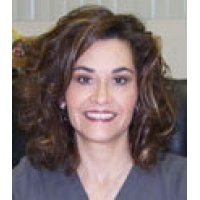 Dr. Shannon Savage-Cerna, DDS - San Antonio, TX - undefined