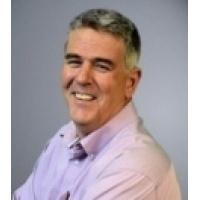 Dr. Robert Doyle, DO - Denver, CO - Family Medicine