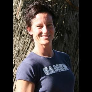 Carol Catron , NASM Elite Trainer