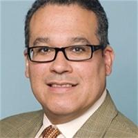 Dr. Cesar Torres, MD - Washington, DC - undefined