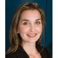 Dr. Anamaria McElrath-Garza, MD - Glendale, CA - undefined
