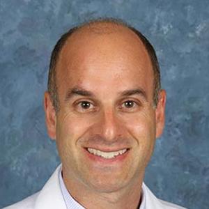 Dr. Andrew S. Mallon, DO