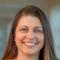 Dr. Marylynn Cardona, MD - Ogden, UT - OBGYN (Obstetrics & Gynecology)