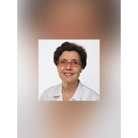 Dr. Esperanza Garcia-Alvarez, MD - Park Ridge, IL - Pediatric Gastroenterology