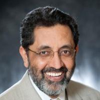 Dr. Harmeet Mangat, MD - San Antonio, TX - undefined