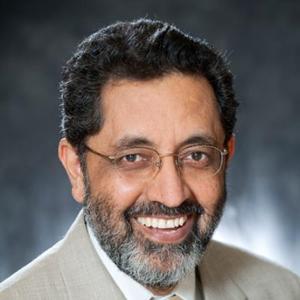 Dr. Harmeet S. Mangat, MD