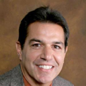 Dr. Michael A. Mistretta, MD