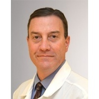 Dr. David Kimble, MD - Albany, NY - undefined