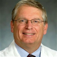 Dr. David Vaughn, MD - Philadelphia, PA - undefined