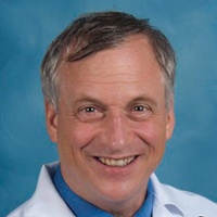 Dr. Peter Meade, MD - New Orleans, LA - undefined