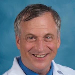 Dr. Peter C. Meade, MD
