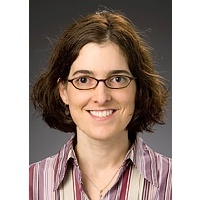 Dr. Elizabeth Morgan, MD - Vancouver, WA - undefined