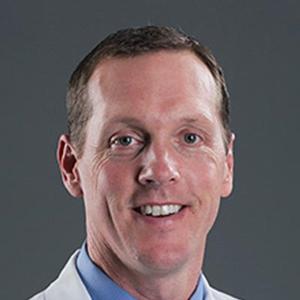 Dr. J C. Morrison, MD