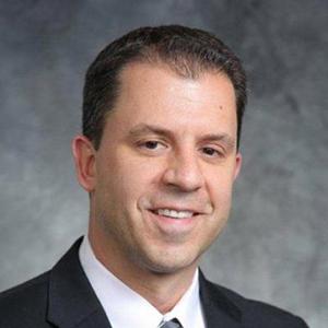 Dr. Michael A. Miranda, DO