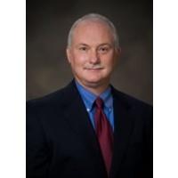 Dr. John Farnen, MD - La Crosse, WI - Hematology & Oncology
