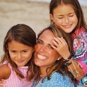 Jess of A Diary of a Mom - ,  - Mental Retardation & Developmental Disabilities