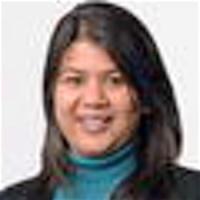 Dr. Namita Gupta, MD - Red Bank, NJ - undefined