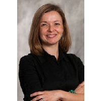 Dr. Erin King, MD - Minneapolis, MN - undefined