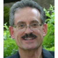 Dr. Frank Rosner, DDS - Sterling Heights, MI - undefined