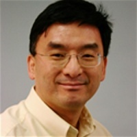 Dr. Jack Chang, MD - Lowell, MA - undefined