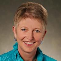 Dr. Elizabeth Sebestyen, MD - Denver, CO - undefined