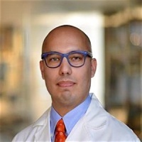 Dr. Zoel Quinonez, MD - Houston, TX - Anesthesiology