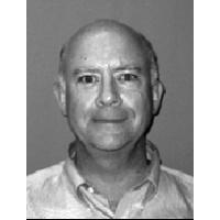 Dr. Stephen Slack, MD - Seattle, WA - undefined