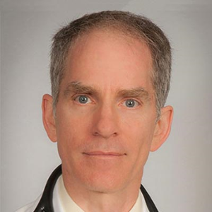 Dr. Jeffrey B. Comitalo, MD