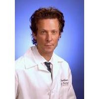Dr. Frank Bauer, MD - Hartford, CT - undefined