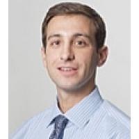Dr. Steven Farmer, MD - Washington, DC - Cardiology (Cardiovascular Disease)
