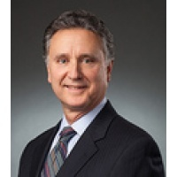 Dr. Enrico Marcelli, DO - Sewell, NJ - undefined