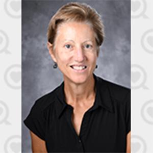 Dr. Janet M. Schlaff, MD