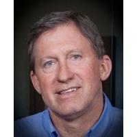 Dr. John Holtan, MD - Rockford, IL - Family Medicine