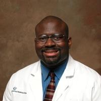 Dr. Robert Walker, MD - Greenville, SC - undefined