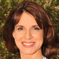 Dr. Tracy Pfeifer, MD - New York, NY - Plastic Surgery