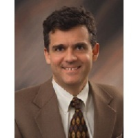Dr. Michael Ingegno, MD - San Leandro, CA - undefined