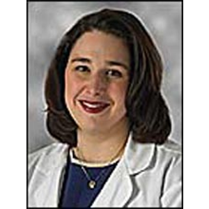 Dr. Jennifer S. George, DO