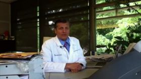 Dr. Roizen - New York expands tanning booth ban