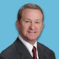 Dr. Glenn Goldstein, MD - Overland Park, KS - Dermatology