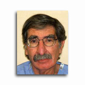 Dr. Alan B. Rosenberger, MD