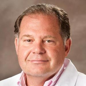Dr. Jose M. Garcia, MD