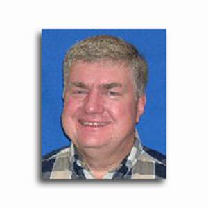 Dr. William D. DeLano, MD