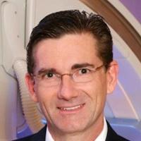 Dr. David P. Showalter, MD - Sarasota, FL - Vascular Surgery