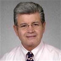 Dr  Karim Hamawy, Urology - Burlington, MA | Sharecare
