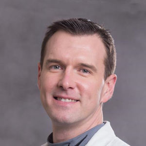 Dr. Jarrod F. Craig, MD