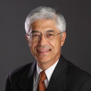 Dr. Rickland G. Asai, DMD