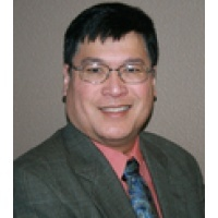 Dr. Raymond Lim, DDS - San Jose, CA - undefined