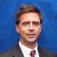Dr. Richard Ashburn, MD - South Weymouth, MA - undefined